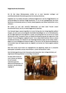 2011-03-18-arminenhaus