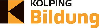 Logo Referenz Kolping Bildung