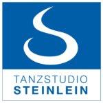 barbara-danowski-referenzen-tanzschule-steinlein
