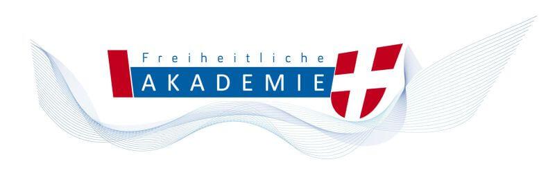 Freiheitliche-Akademie-Referenz