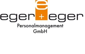 barbara-danowski-referenzen-eger-personalmanagement