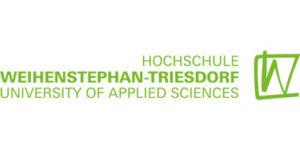 Logo Referenz Hochschule Triesdorf-Weihenstephan