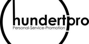 barbara-danowski-referenzen-hundertpro-personal-service-promotion